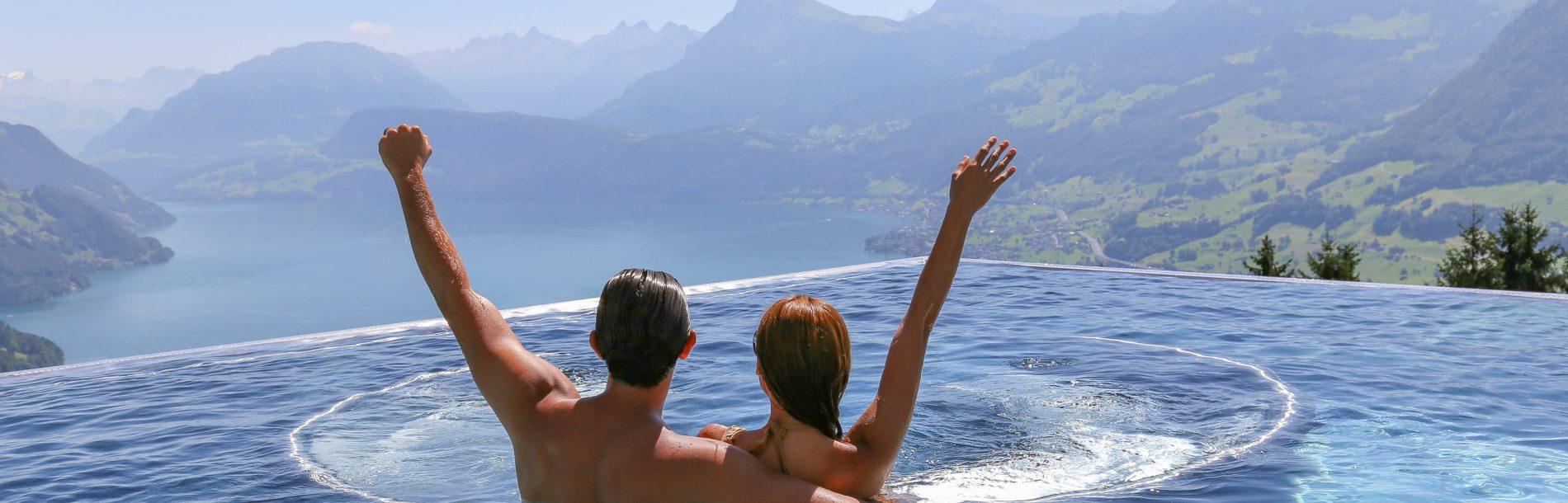 Hotel Villa Honegg concernant hotel villa honegg - ptravelsclub